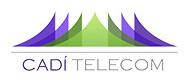 Cadí Telecom